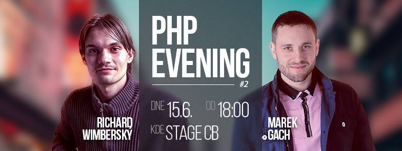 PHP Evening