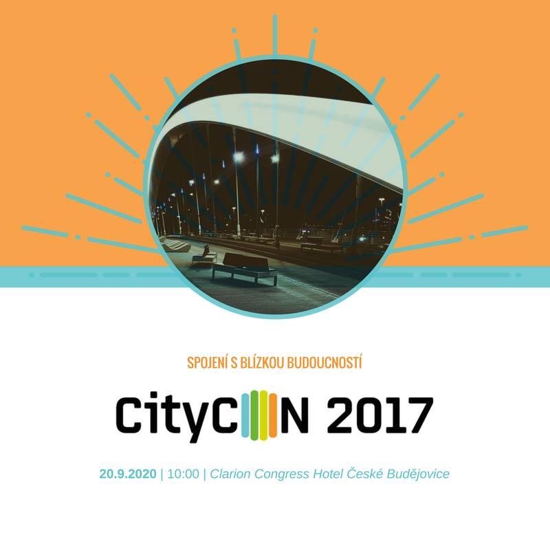 CityCON 2017