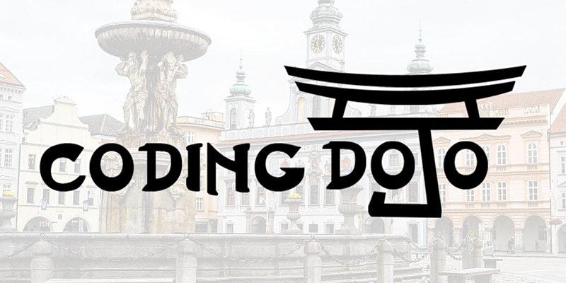 Coding Dojo ČB