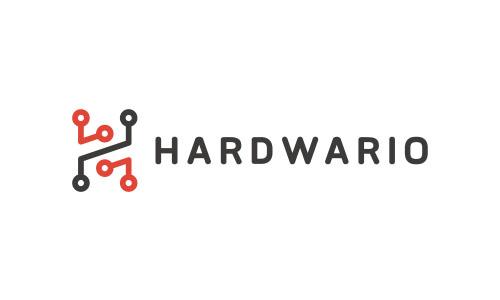 Hardwario