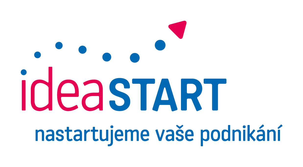 ideaSTART
