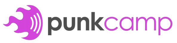 PunkCamp - Vodňany