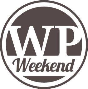wpweekend.png
